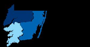 Tri-County Council Foundation Logo