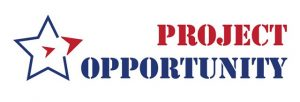 Project Opportunity Logo